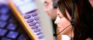 Описание услуги автосекретарь в личном кабинете МТС