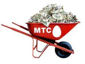 Как правильно обменять баллы на деньги МТС