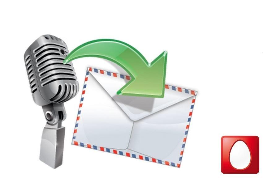 Голосовая почта на МТС
