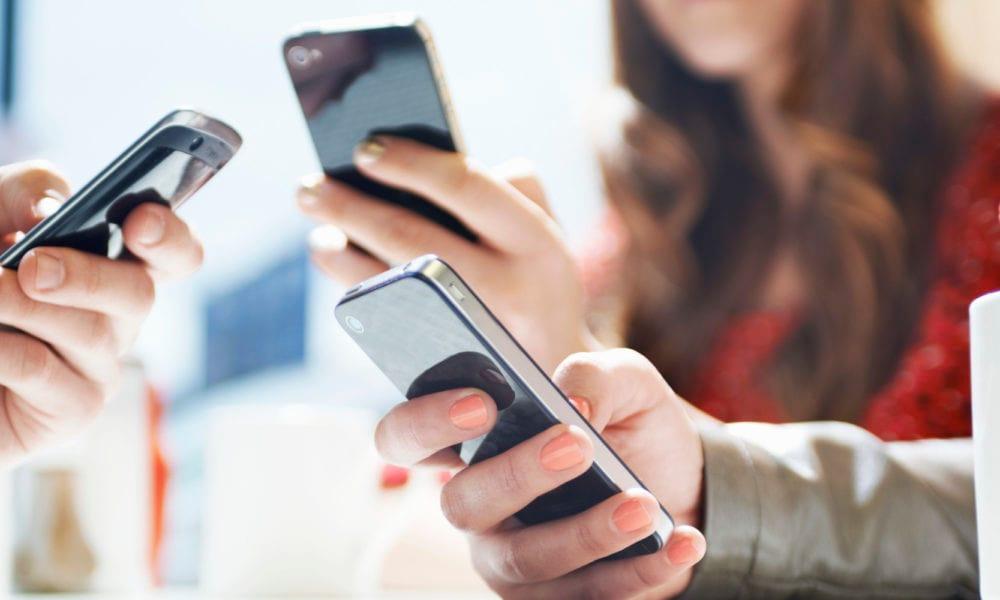 ограничение МТС на раздачу Интернета