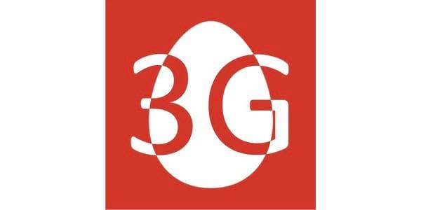МТС 3G по регионам
